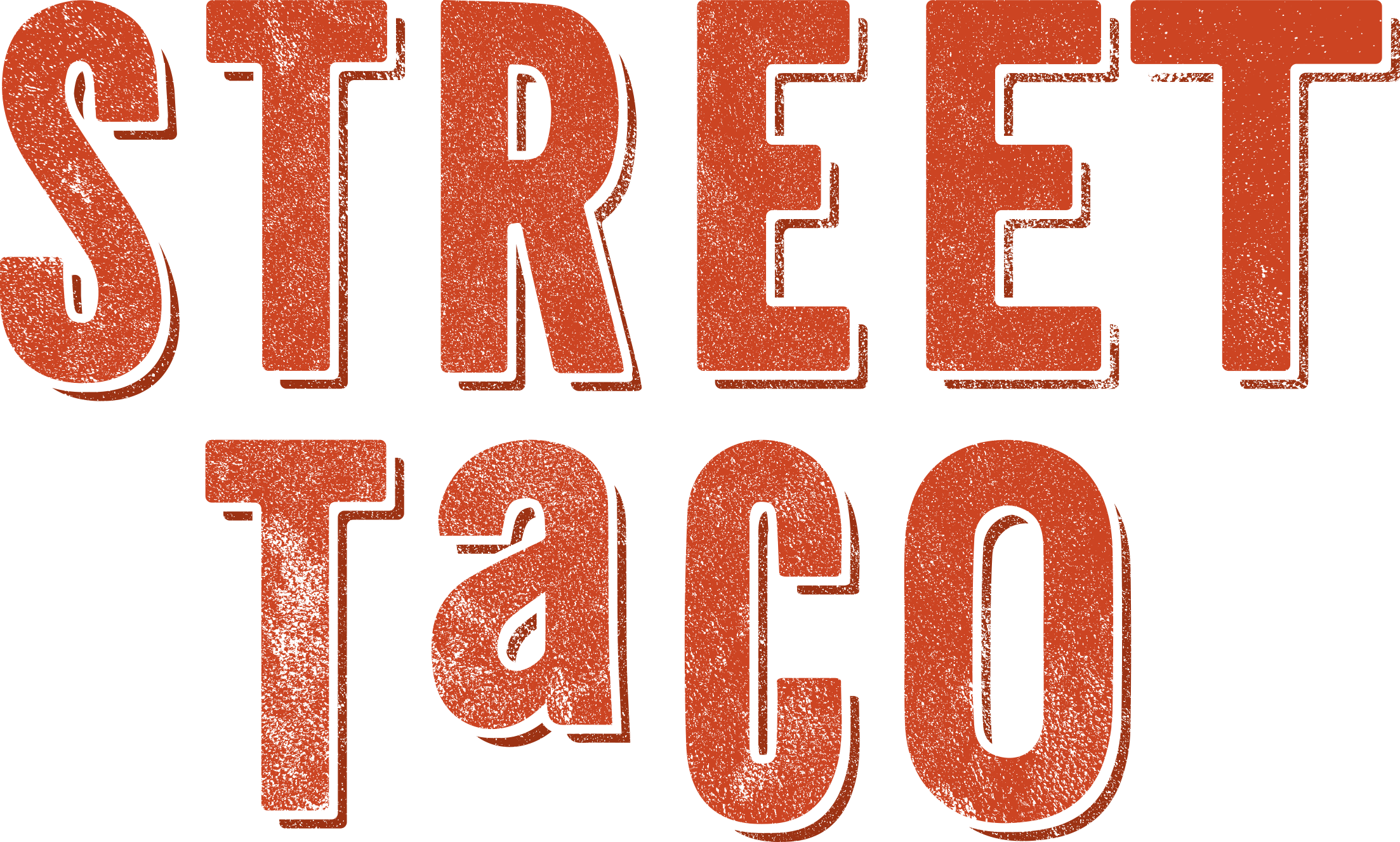 Street Taco Home