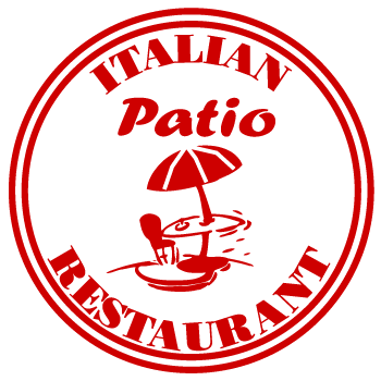 The Italian Patio Restaurant Home