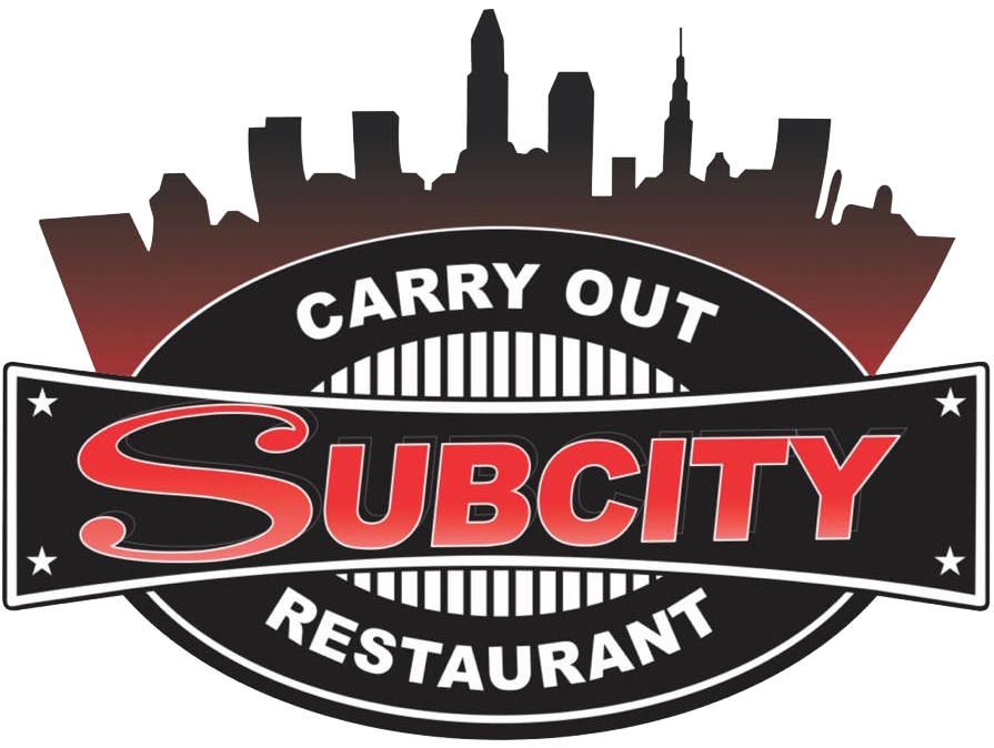Subcity Home