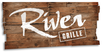 River Grille Home
