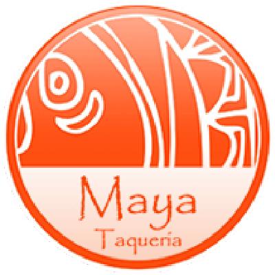 Maya Taqueria Home