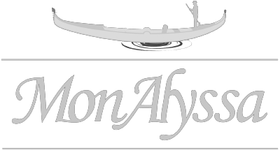 MonAlyssa Italian Restaurant and Pizzeria Home