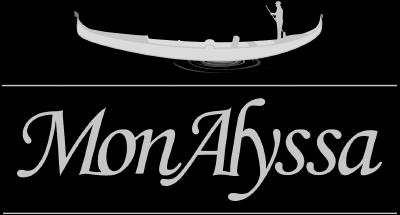 MonAlyssa Italian Restaurant and Pizzeria Home