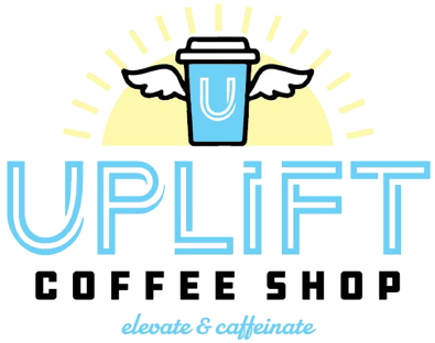 Uplift Coffee Home