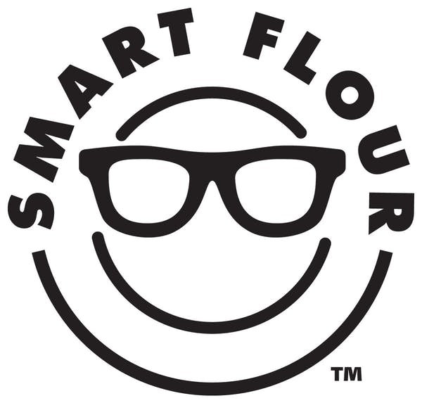 Photo of Smart Flour