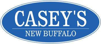 Casey's New Buffalo Home