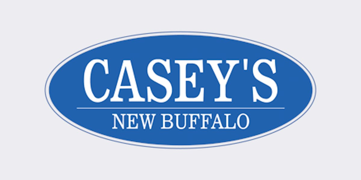 Casey'S Near Me >> Casey S New Buffalo Steaks Seafood And Bar In New