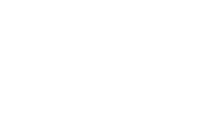 Halls Chophouse Home