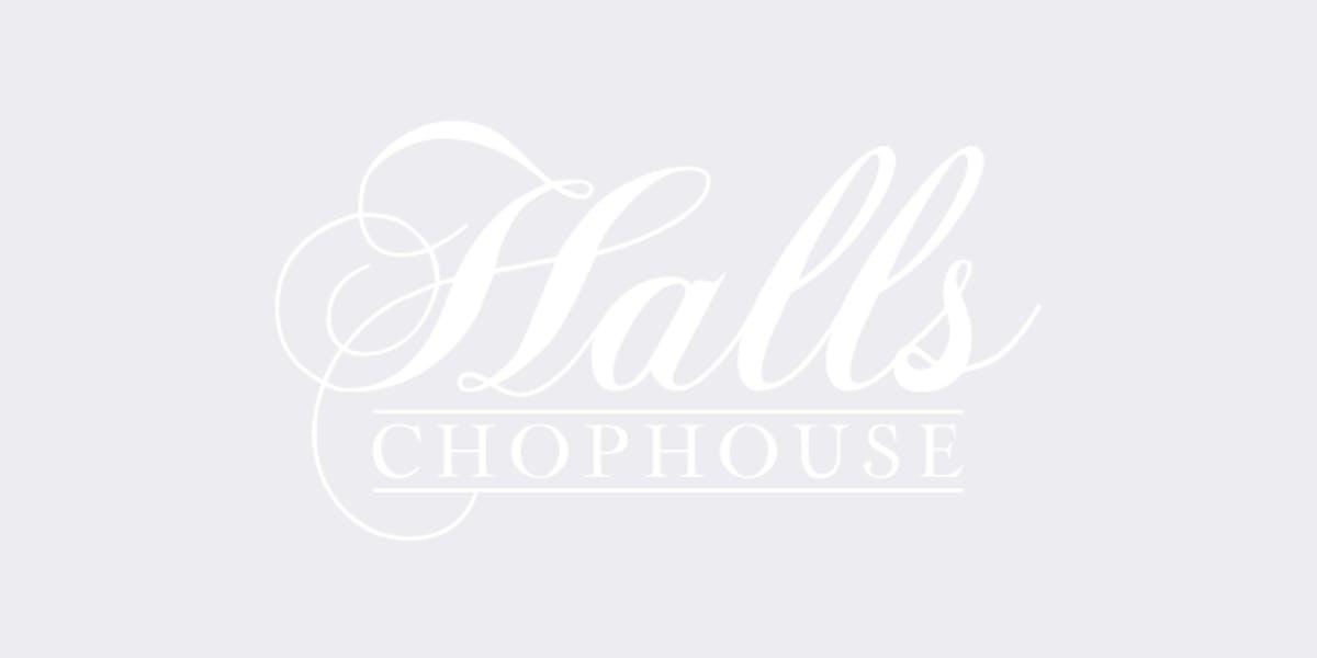 hallschophouse.com