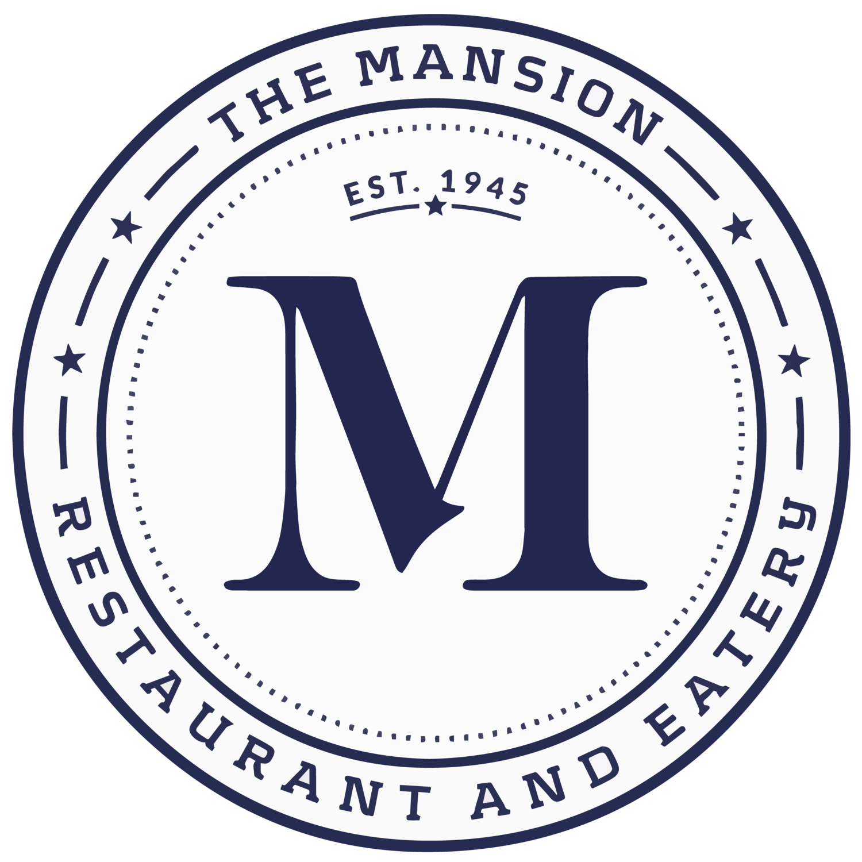 Mansion Diner