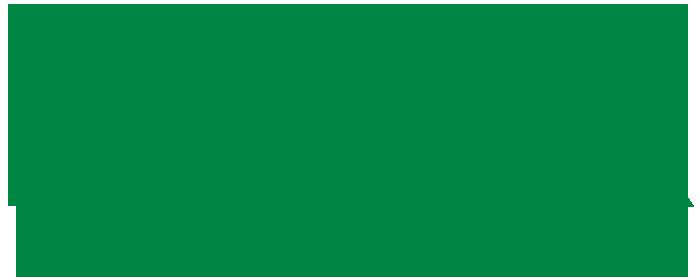Pilar Cuban Eatery Home
