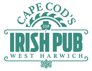 Cape Code's Irish Pub Home