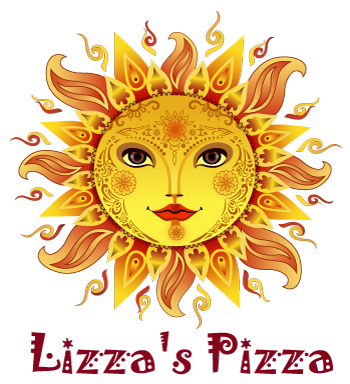 Lizza's Pizza Home