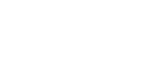 food and wine best new chef logo