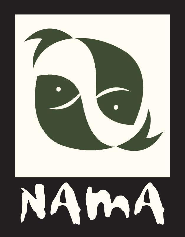 Nama Sushi Home