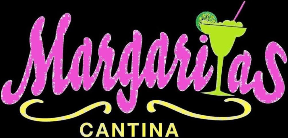Margarita's Cantina Home