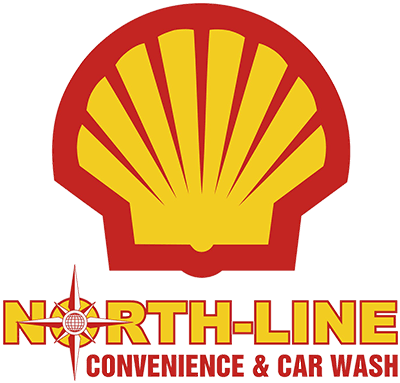 North Line Shell Home