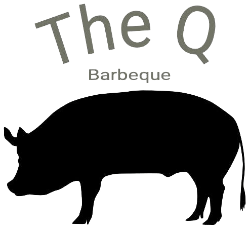 The Q Barbeque