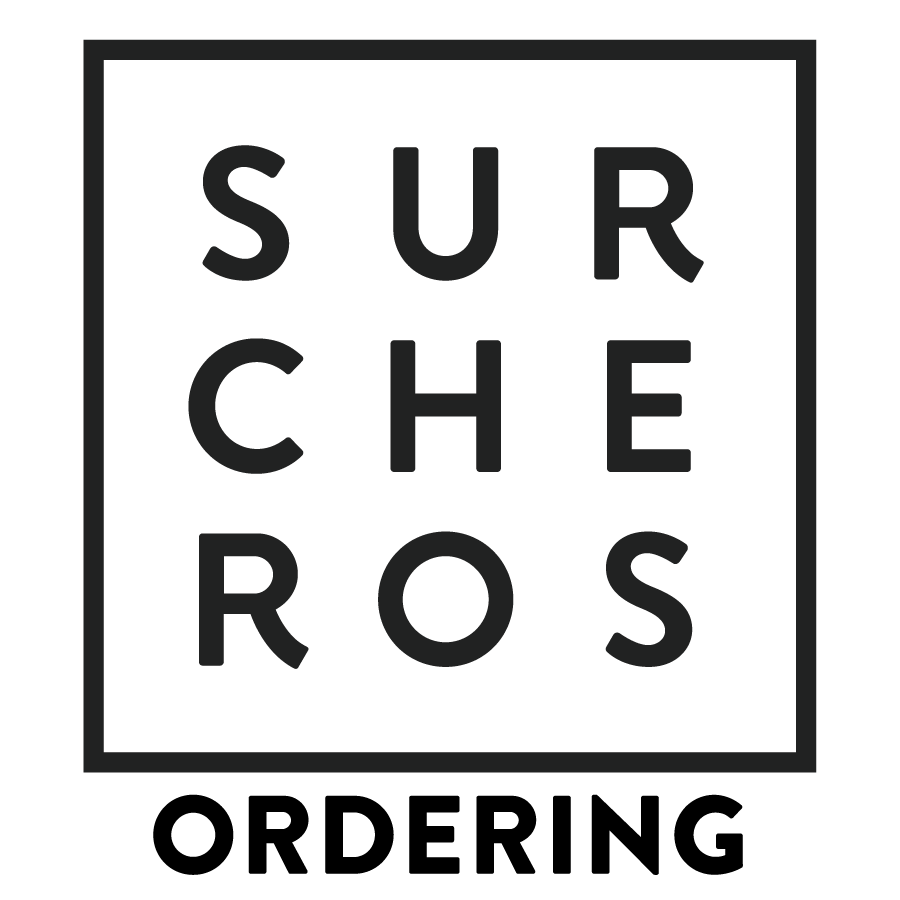 https://surcheros-douglas.patronpath.com/