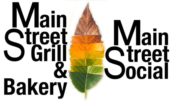Main Street Grill and Bakery