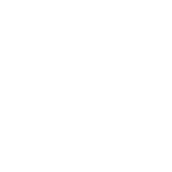 22Ten Kitchen & Cocktails Home