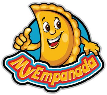 My Empanada Home