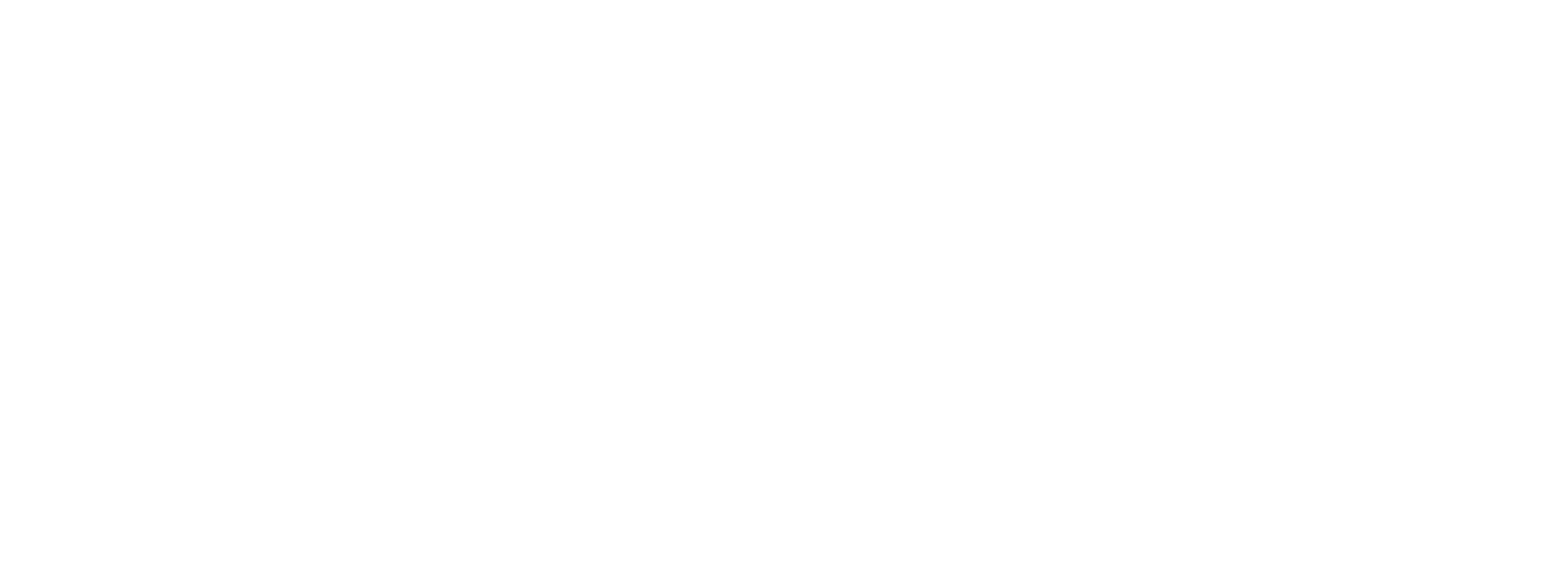 American Brass Home