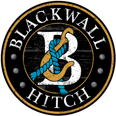 Blackwall Hitch Home