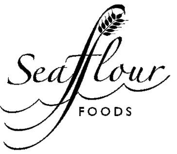 Seaflour Foods Home