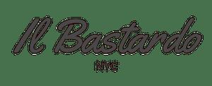 il bastardo logo