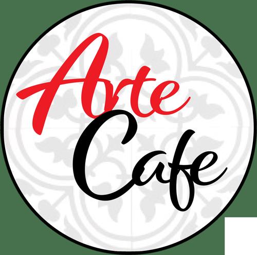 Arte Cafe Home