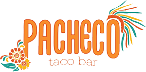 Pacheco Taco Bar Home