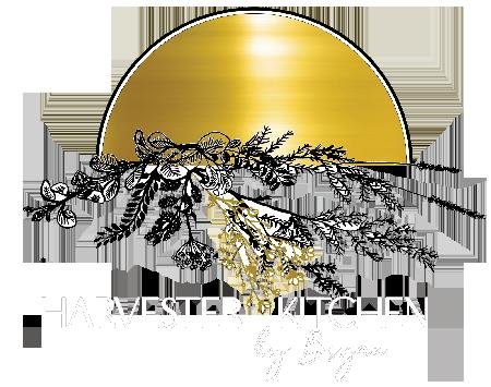 Harvester Kitchen Home
