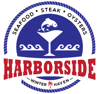 Harborside Winter Haven Home