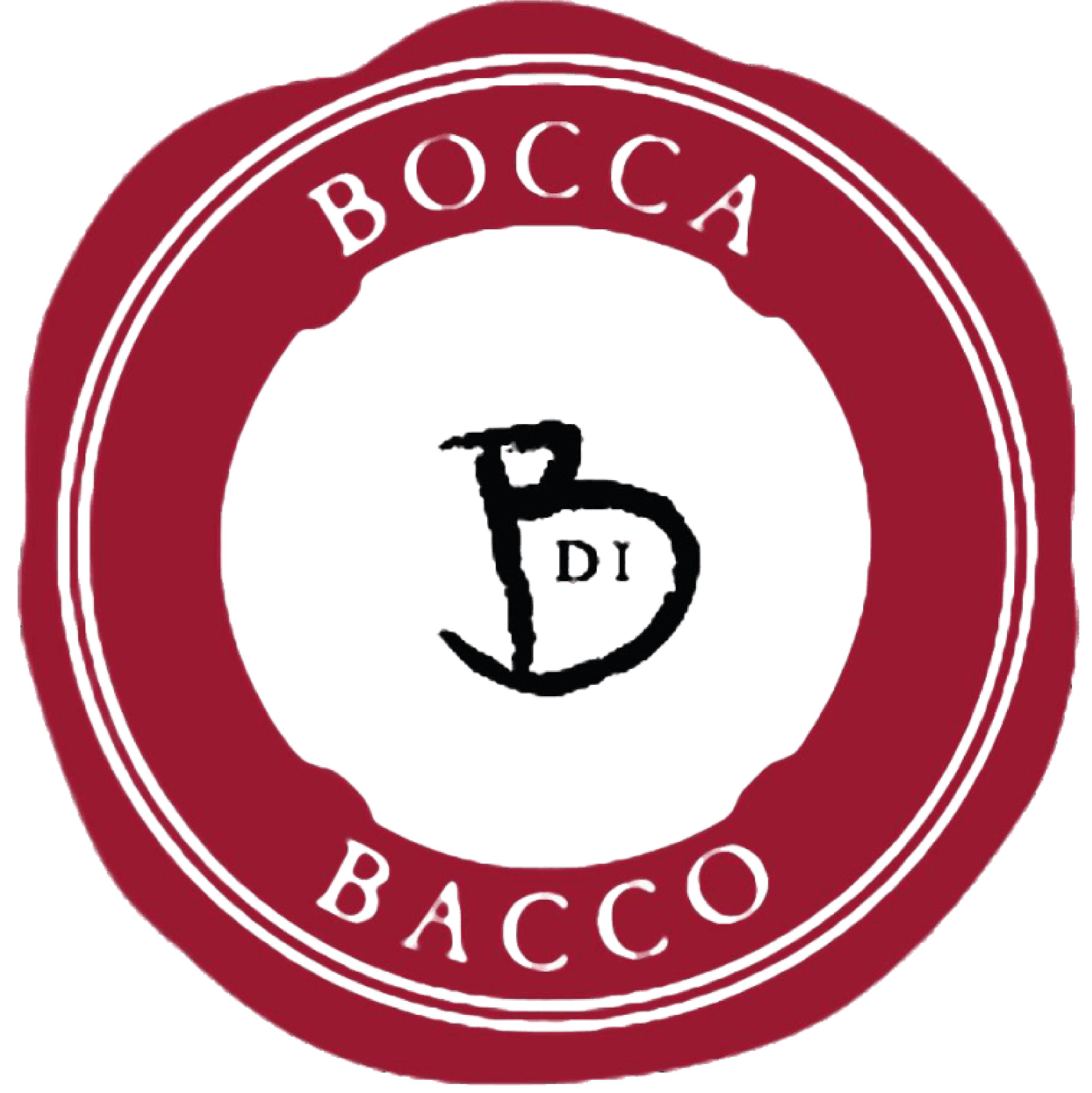 Bocca di Bacco Home