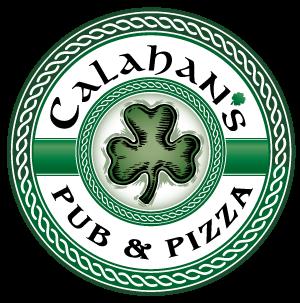 Calahan's Pub Home