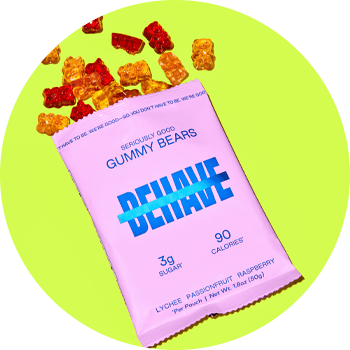 a food product