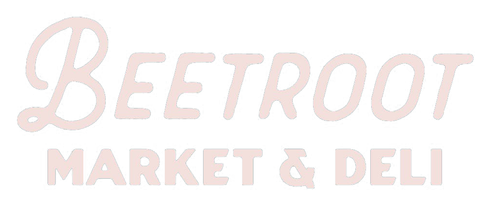 Beetroot Market and Deli Home