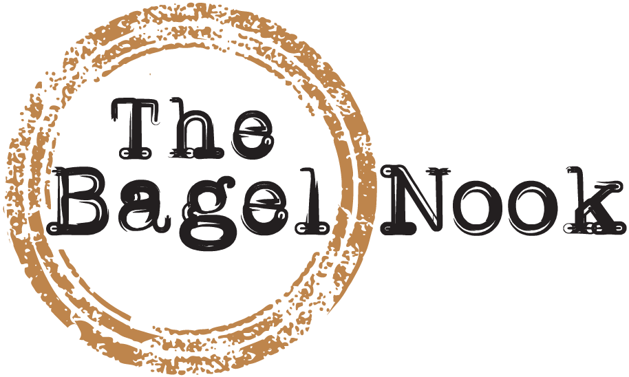 The Bagel Nook Franchise Home