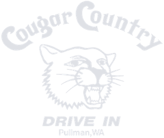 Cougar Country Drive In Home
