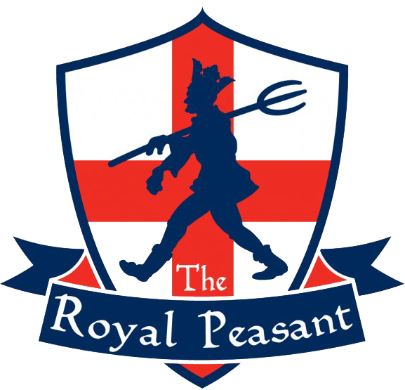The Royal Peasant Pub Home
