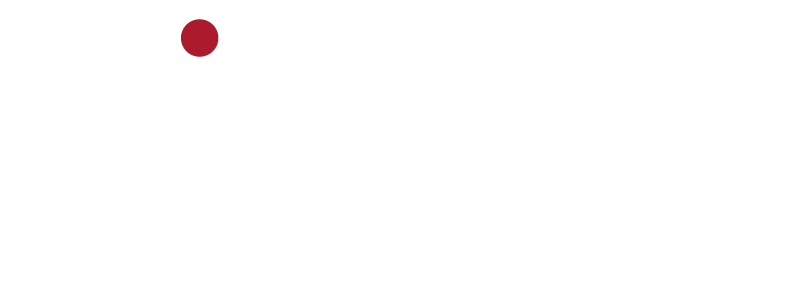Simms Steakhouse Home