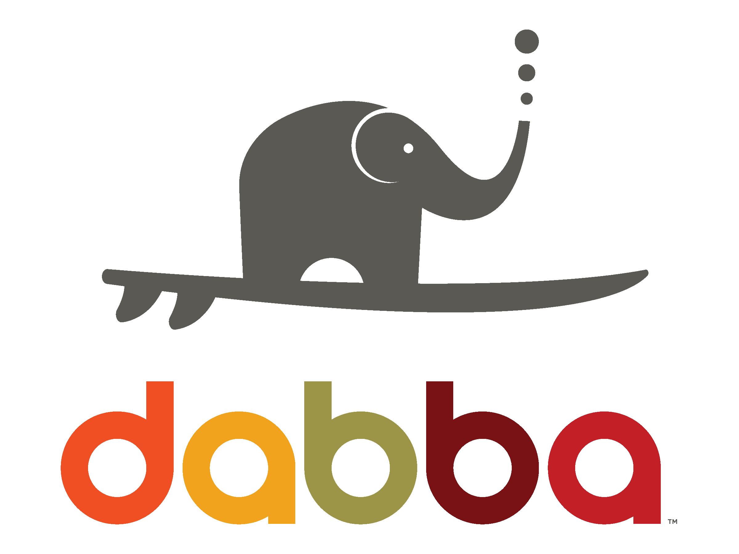 Dabba Home