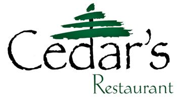 Cedar S Restaurant Mediterranean And Lebanese Restaurant In Orlando Fl