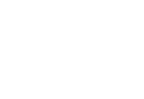 Brown's Bagels