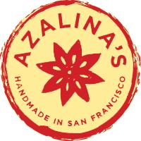 Azalina's Home