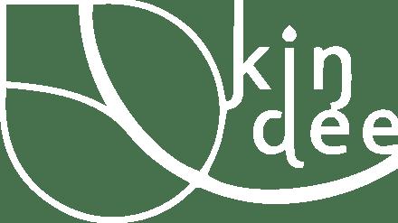 Kindee Thai