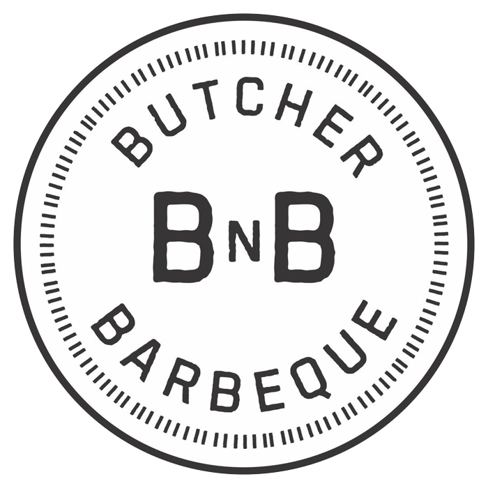Butcher N Barbeque Home
