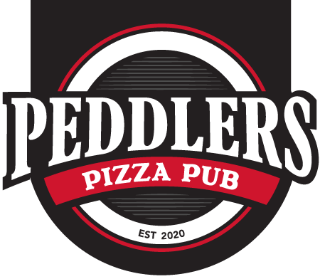 Peddlers Pizza Pub Home