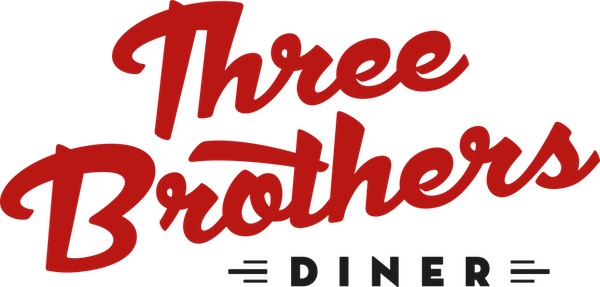 3 Brothers Diner Home